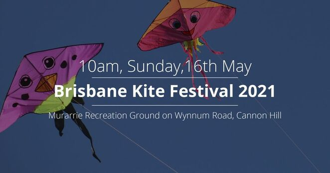 Child Friendly, Family Attractions, Fun Things to Do, Murarrie, Near Brisbane, Rides, Kites, Learn Something