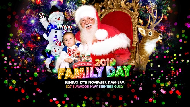Christmas, Gifts, Shopping, Fun Things to Do, Kids, Family Attractions, Sales,