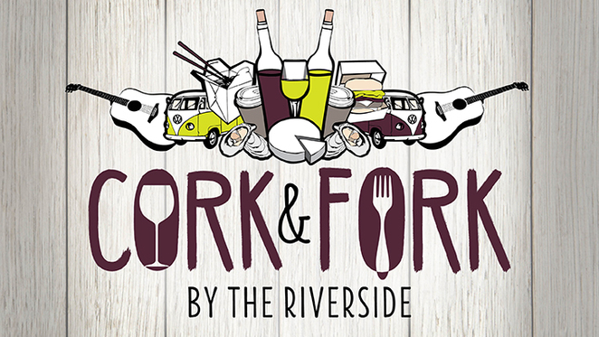cork and fork festival, food and wine festivals sydney, family festivals ryde, whats on in ryde