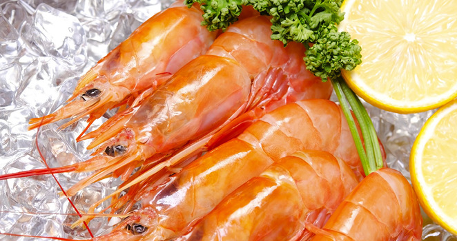 easter buffets, good friday, seafood buffets, ACT, clubs, southern cross club,
