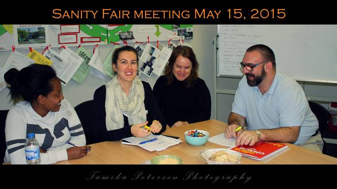 Family, Fairs, Free, Things to Do, South Brisbane, Musgrave Park, Donations, Workshops, Tug of War, Food