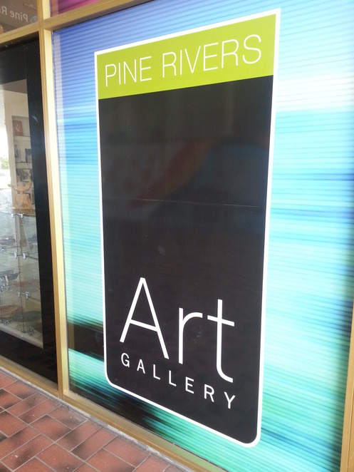 Galleries, Artists, Jewellery, Exhibition, Pine Rivers, Toowoomba