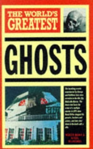 ghost, book, cover, blundell, boar, halloween