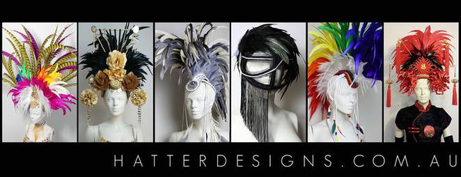 hatter designs, reloaded photography, excessive productions, photographer, event manager, event management, custom made designs, one of a kind designs, adrian chong yeak