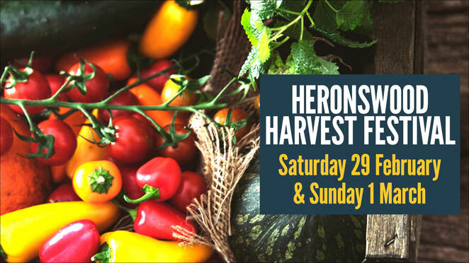 heronswood harvest festival 2020, community event, fun things to do, the diggers club dromana, guided garden tours, members free garden event, tomato taste test, lunch, kids activities, free mini workshops, activities, entertainment, family fun, garden lovers, gardens, seed museum, fork to fork restaurant, heronswood house and garden