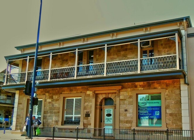 Historical Walks, Mitcham, Brownhill Creek, heritage, walks, free, breweries in adelaide