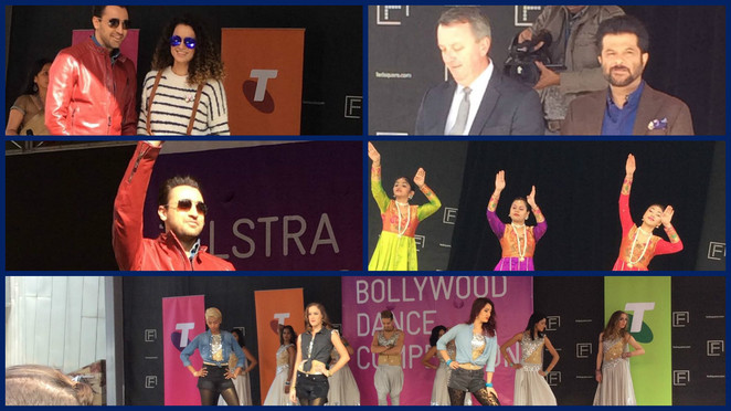 indian film festival, melbourne, bollywood, IFFM, movies, film, actor, actress, entertainment