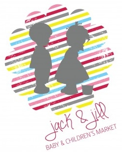 Jack and Jill baby market, kids market, baby second hand