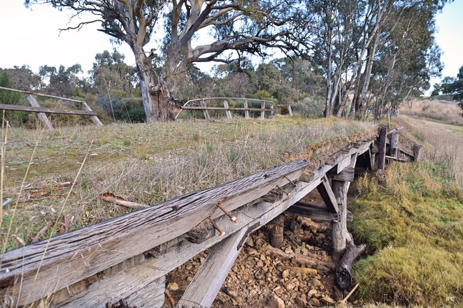 Keyneton Heritage Trail, Kidman Trail, Lavender Federation Trail, North Rhine, Sarah Evans, Angaston, Barossa Valley, Flaxman Valley