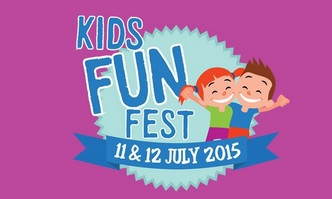 kids fun fest, kids fest perth, kids festival perth, things to do with kids perth, school holidays perth, school holiday activities perth, school holiday events perth, things to do with kids school holidays perth, family festivals perth