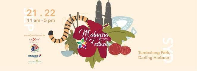 malaysia festival 2019, community event, fun things to do, cultural event, tumbalong park sydney, free cultural event, entertainment, performances, activities, darling harbour, nasi lemak, teh tarik, live music, kids activities, workshops, malaysian culture, eating competitions, durian eating competition,
