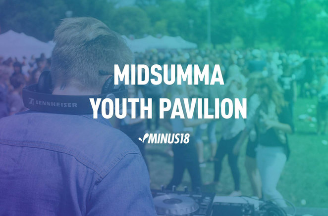 midsumma carnival 2018, midsumma festival 2018, queer event, fun things to do, community event, alexandra gardens, food trucks, bars, stalls, food stalls, slow art collectivce, fun for kids, musicians, entertainment, miss blanks, yummy, arion cranes, dolly diamond, leather lungs, belinda davids, belle miners, dean arcuri, miz ima starr, miss cece rockerfellar, po po mo co, queer club, spectrum, take the mic australia, rainbow band, gay and lesbian chorus, mr gay pride australia, miss gay, miss transsexual austrlaia, zoe diaq, anadiction, killjy, glitterfist, djs, dj yo, mafia, versey verse, dj luke agius, lgbtq, lipsynch limelight, dog show, fashion competition