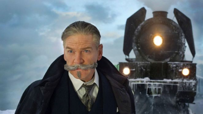 Murder on the Orient Express,Loving Vincent,Borg vs. McEnroe,Justice League,Brad's Status,movies november,top 5 movies november 2017,best movies november 2017,top 5 movies this month,best movies this month