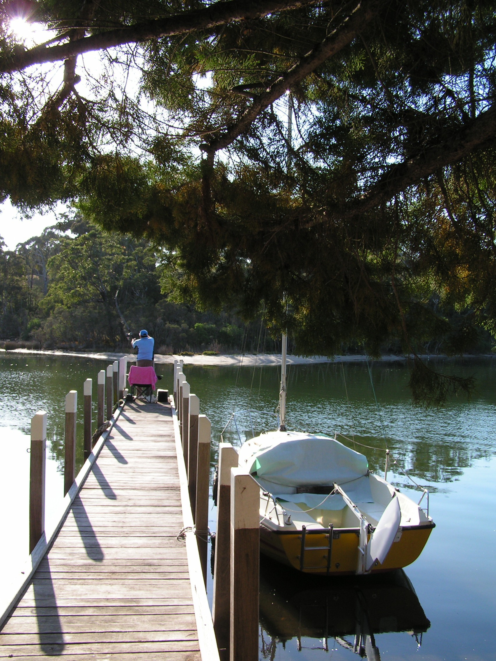 7 Things to do on a Gippsland Lakes Weekend Getaway - Melbourne