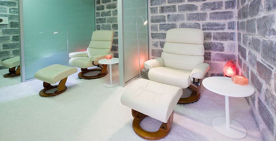 Salt Rooms Australia - recliners & Salt Rooms - Bondi Junction - Sydney islam-shia.org