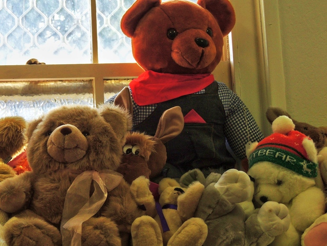 second hand shop in adelaide, op shop, thrift shop, bric a brac, household goods, retro clothing, cheap shoes, second hand books, in adelaide, the repat, teddy bears