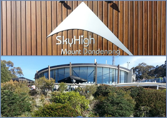 SkyHigh, Mt Dandenong, Mothers Day 2016, lunch, dinner, breakfast, buffet, a la carte, restaurant, views