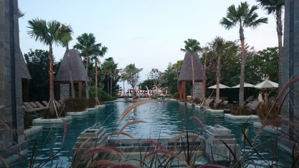 Sofitel,bali,nusa,dua,best,weekend,sunday,saturday,brunch,french,buffet,kids,eat,free