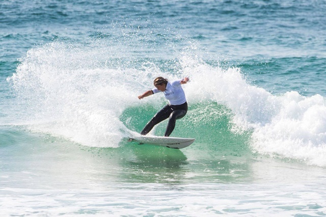 Surfing,for,SurfAid,Manly