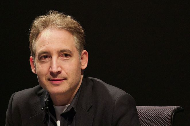 sydney, physics, astronomy, string theory, dr brian greene