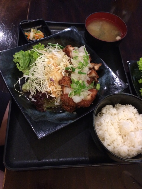 takeru, takeru chatswood, japanese restaurant, cheap food, chatswood, victoria plaza, chatswood chase, quick meals, lunch, dinner