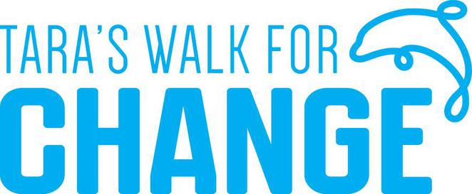 Taras walk for change 2016, taras walk for change, tara costigan foundation, ACT, canberra, march,