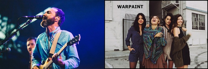 The,Sins,and,Warpaint