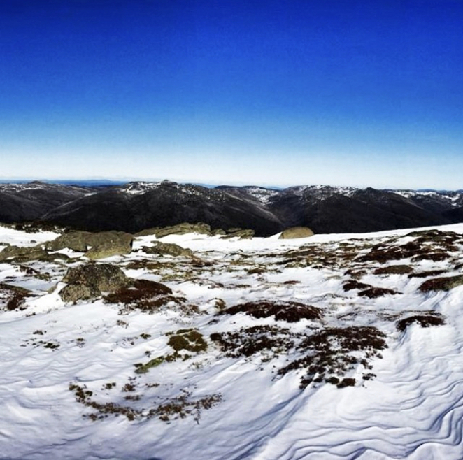 Thredbo, snow, near Canberra, ski, snowboard, snowy mountains, weekend away
