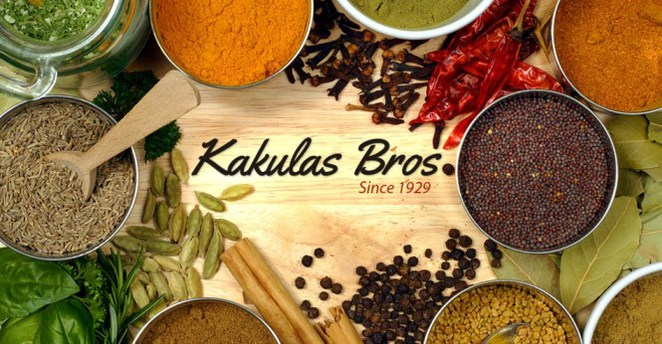 This image is from the Kakulus Brothers website.
