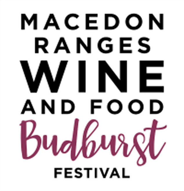 Victoria Melbourne Macedon Ranges Wine Wines Wineries Tastings Festival Festivals Escape The City Get Out Of Town