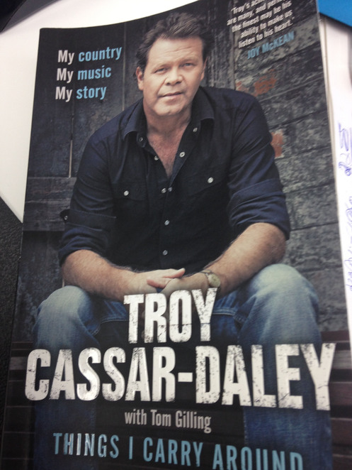 Aboriginal, Culture, Concerts, Music, Country Music, Chermside, Book Reviews