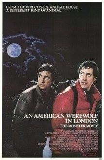 An,American,Werewolf,in,London