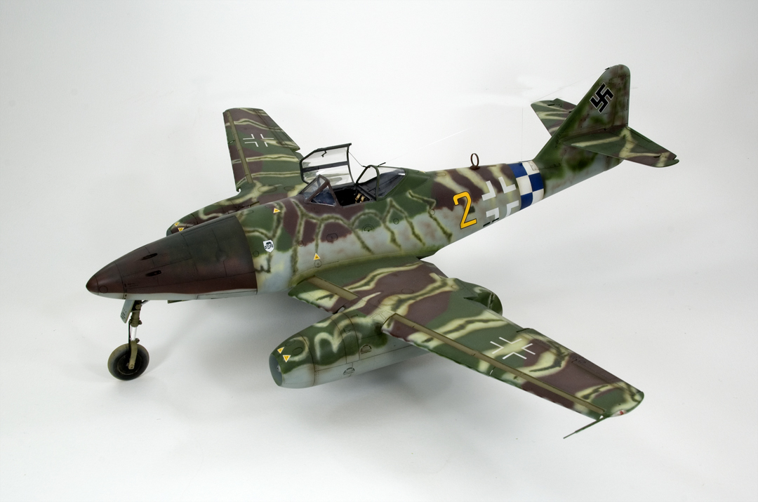Model Is Powered By A Burford Taipan 15 Black Head Glow Alwyn Was Only Flying This At The Knox C L Club In Melbourne
