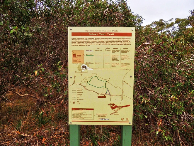 battunga country, kuitpo forest, meadows, meadows hotel, kyeema conservation park, kuitpo colony, kuitpo colony history, prospect hill, prospect hill museum, walking trails