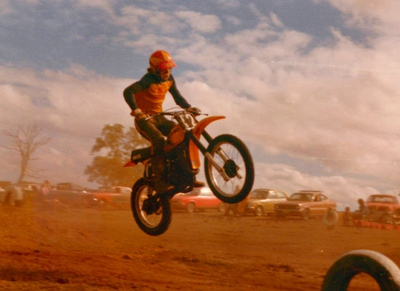 bikes, motorbikes, motorcycles, swap meet, mc in australia, mc motorcycle, motorcycle mc, bike accessories, gawler