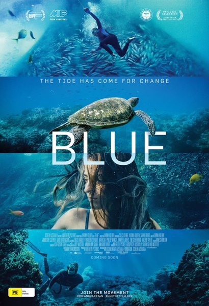 Blue,the,documentary