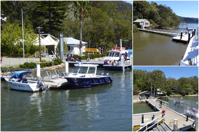 Brooklyn, NSW, Boating, Riverboat Postman, Hawkesbury River, Cruise, Tourism, Touring the Hawkesbury, Lunch on the Hawksbury, Guided Touring,HMAS Parramatta, shipwreck