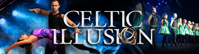 celtic illusion, canberra theatre centre, ACT, irish, saint patricks day, irish dancing, shows,