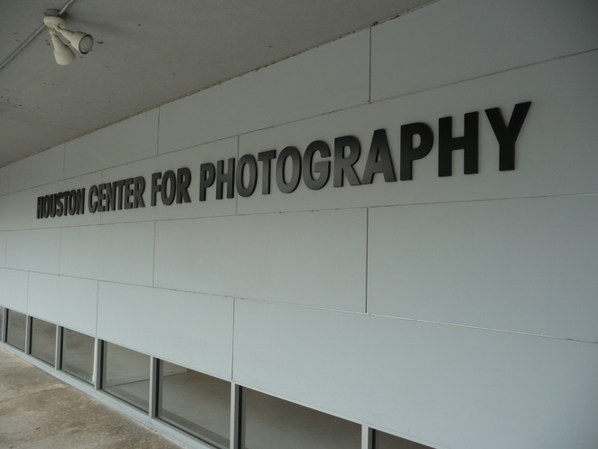 Center for Photography