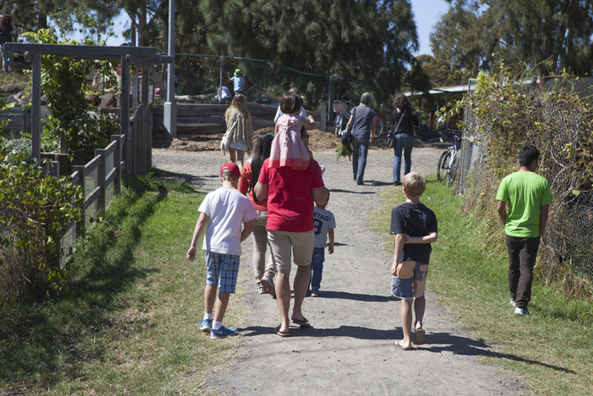 ceres harvest festival 2019, community event, fun things to do, ceres environment park, ceres organic market & grocery, ceres fair food, merri cafe, ceres nursery, ceres education, celebrating the harvest, food across cultures, live music, free workshops, sustainable living, cultural performances, animal displays, giant veggie growing competition, kids activities, food and craft stalls, local makers, organic designers, family fun, fun day out