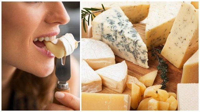 cheese,tasting