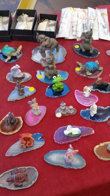 Cloncurry Rockhana Gem and Mineral Festival, festival, family events, Cloncurry, Queensland, free, gemstones, rocks