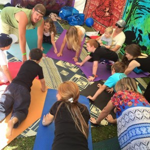 Conscious Life Festival 2016, Lake Kawana Community Centre, health, wellbeing, lifestyle, environment, holistic, eco-friendly, healers, kids culture, sustainable products, natural foods, workshops, seminars, meditation and therapies, music performances, food, refreshments
