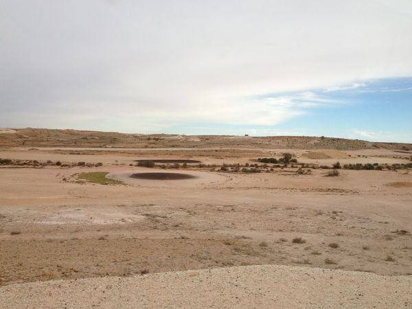 coober,pedy,opal,golf,course,best,things,to,do,see,tourist,attractions,south,australia
