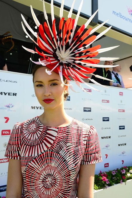 fashions on the field, melbourne cup, oaks day, melbourne fashions, melbourne cup carnival,
