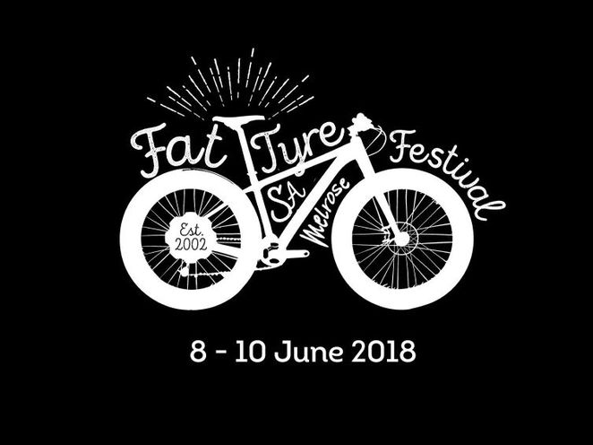 Fat Tyre Festival, melrose, mount remarkable, bike, riding, festival, kids, weekend, june, fat tyre festival 2018
