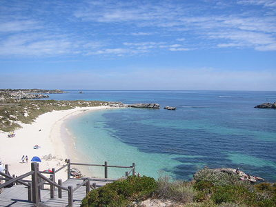 Perth Mint, Rottnest Island, Fun facts, Perth, interesting facts, strange facts, bizarre facts, free