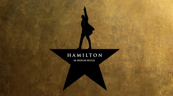 Hamilton The Musical, Hamilton Musical, Broadway Musical New York, Hamilton Musical Broadway, NYC, musical tickets new york