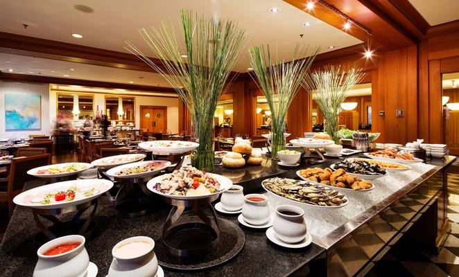 hyatt hotel, canberra, easter buffet, easter sunday buffet, good friday buffet, seafood, easter, ACT, hyatt,