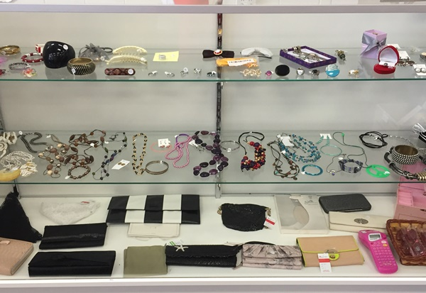 jewelerry,at,op,shop